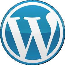 wordpress websites boksburg